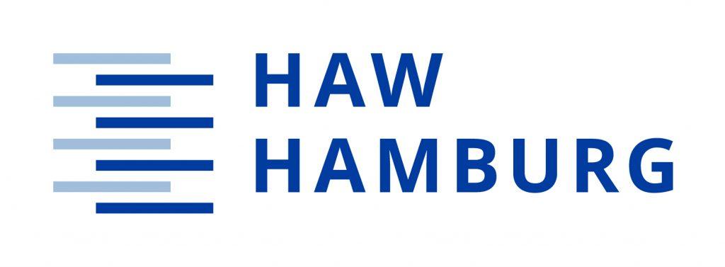 Startseite HAW Hamburg