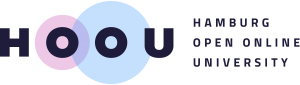 Startseite Hamburg Open Online University