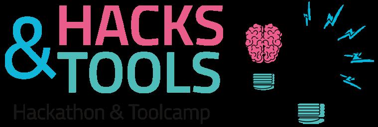 Hacks & Tools