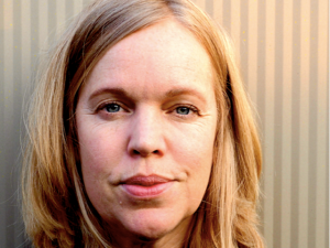 Andrea Schlotfeldt