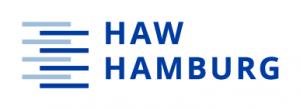Logo der HAW Hamburg